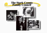 Stark_Cnty_Family_Council blue