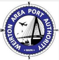 Weirton Area Port Authority WAPA - EPICpg.com