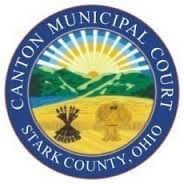 The City of Canton Municipal Court