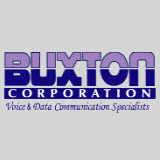 Buxton Corporation