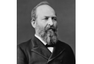 The Friends of James A. Garfield