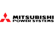 Governmental Affairs at Mitsubishi Power Systems of America