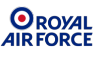 Royal-Air-Force-EPICPG.com_EPIC