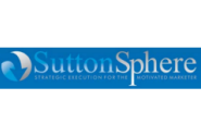 Suttonsphere Digital Marketing