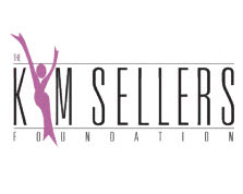 The Kym Sellers Foundation