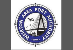 Public Private Partner of Weirton Area Port Authority (WAPA)