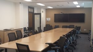 dept-of-commerce-divisible-conference-room-fl1-20150930_130857
