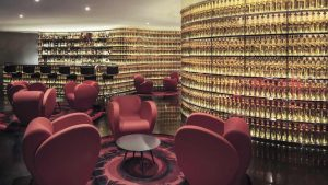 watergate-hotel_epicpg-com-linkedin-whiskey-bar